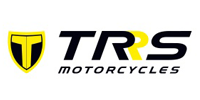 TRS Motorcycles